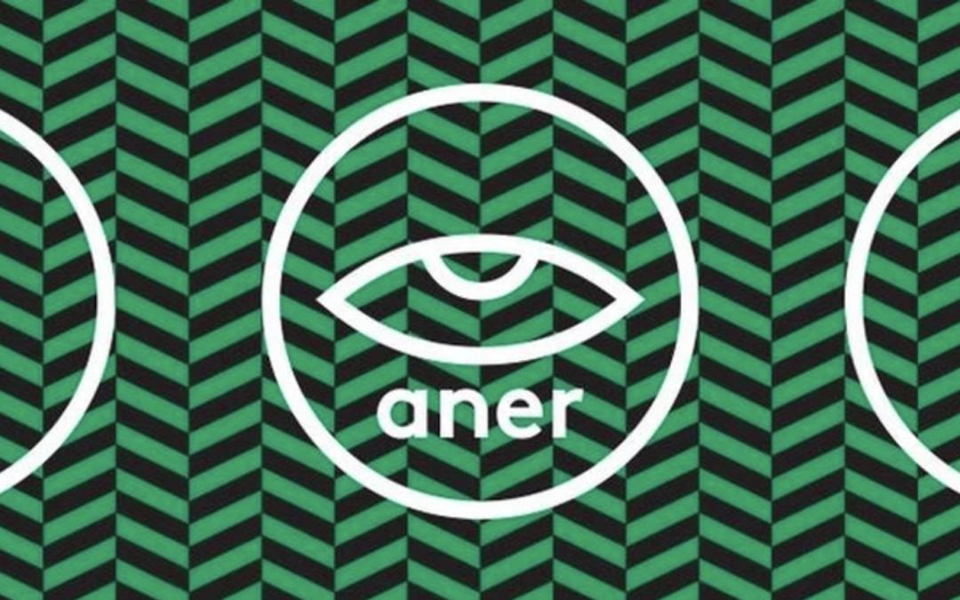 Aner5777