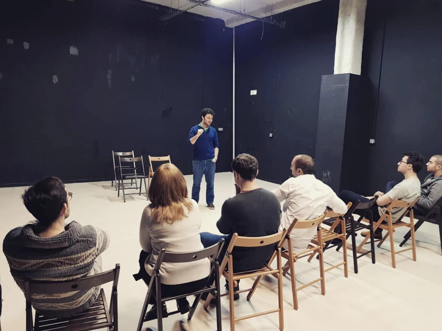 theatre-israelien-oulpan-lavi-paris
