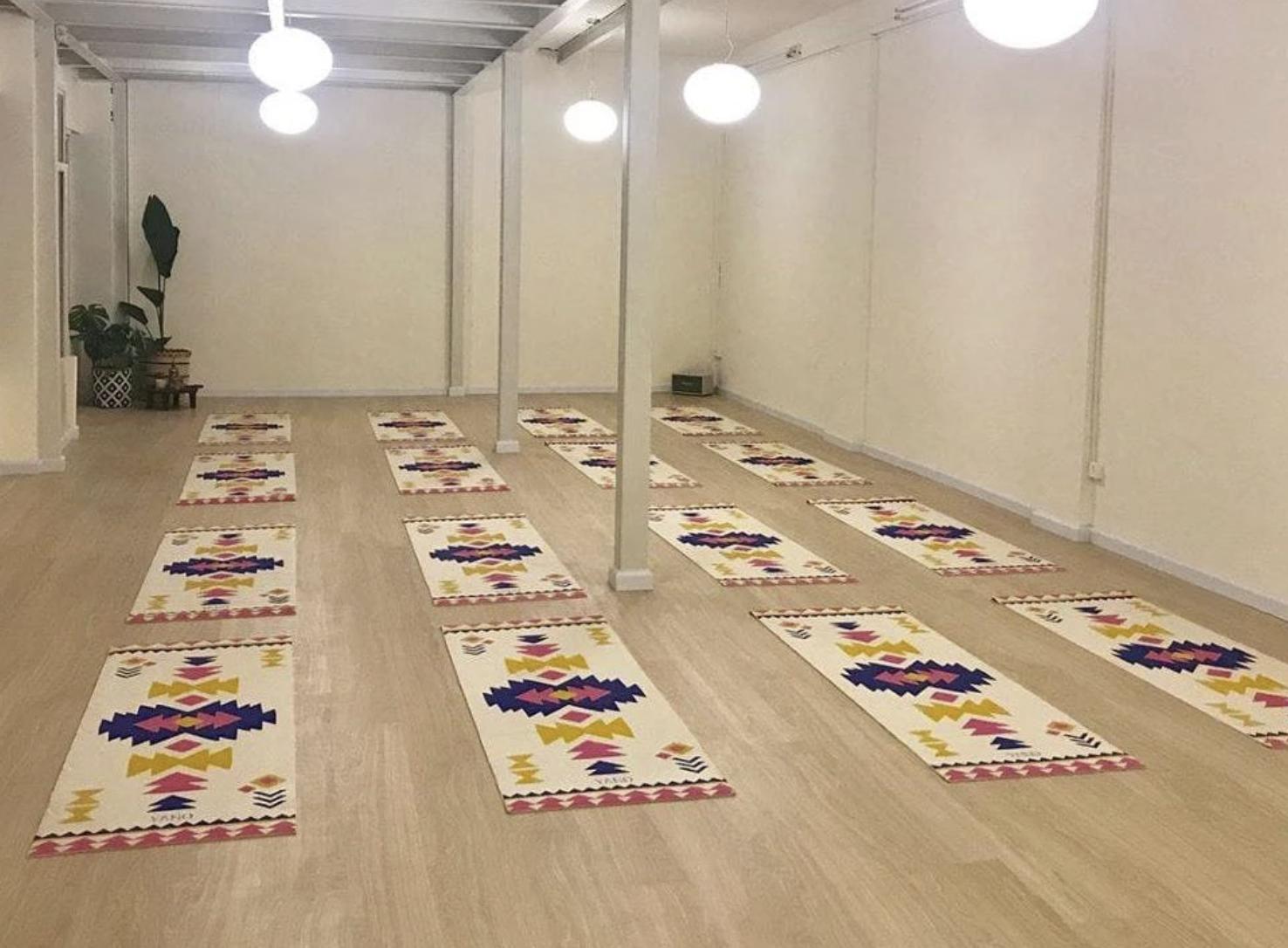 yoga-oulpan-lavi